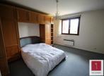 Sale House 5 rooms 107m² Crolles (38920) - Photo 5
