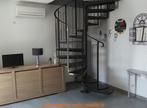 Vente Maison 3 pièces 67m² Montélimar (26200) - Photo 4