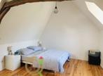 Location Maison 2 pièces 46m² Montreuil (62170) - Photo 4