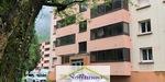 Vente Appartement 4 pièces 65m² Fontanil-Cornillon (38120) - Photo 6