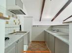 Location Appartement 3 pièces 82m² Montélimar (26200) - Photo 2