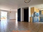 Vente Appartement 3 pièces 82m² Montélimar (26200) - Photo 2