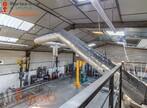 Vente Local industriel 235m² Gleizé (69400) - Photo 8