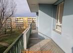 Vente Appartement 4 pièces 77m² Montélimar (26200) - Photo 1