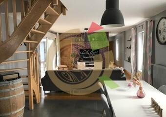 Vente Maison 6 pièces 142m² Montreuil (62170) - Photo 1