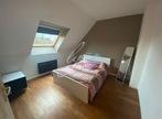 Vente Maison 6 pièces 110m² Sailly-sur-la-Lys (62840) - Photo 5
