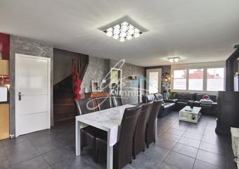 Vente Maison 147m² Grenay (62160) - Photo 1
