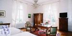 Vente Maison 17 pièces 1 250m² Cognac - Photo 12