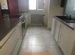 Vente Appartement 4 pièces 80m² Montélimar (26200) - Photo 3