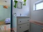 Vente Maison Genilac (42800) - Photo 7