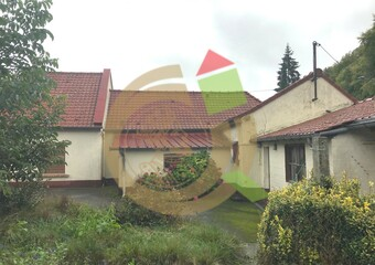 Sale House 5 rooms 95m² Beaurainville (62990) - Photo 1