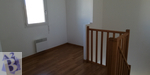 Renting House 2 rooms 47m² Brie (16590) - Photo 5
