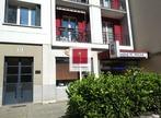 Vente Appartement 2 pièces 50m² Grenoble (38100) - Photo 2