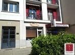 Sale Apartment 2 rooms 50m² Grenoble (38100) - Photo 2