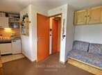 Sale Apartment 1 room 16m² LA PLAGNE MONTALBERT - Photo 4