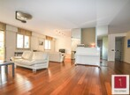 Vente Appartement 6 pièces 176m² Grenoble - Photo 3