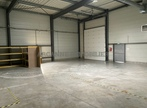 Location Local commercial 504m² Bourgoin-Jallieu (38300) - Photo 11