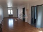 Location Appartement 3 pièces 60m² Merville (59660) - Photo 6