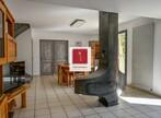 Sale House 140m² Mens (38710) - Photo 3