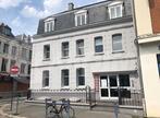 Location Bureaux 3 pièces 42m² Arras (62000) - Photo 2