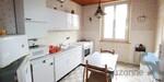 Vente Appartement 4 pièces 98m² Grenoble (38100) - Photo 3