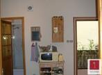 Sale Apartment 2 rooms 28m² GRENOBLE - Photo 4