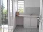 Location Appartement 3 pièces 54m² La Montagne (97417) - Photo 4