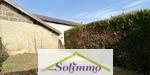 Vente Maison 10 pièces 150m² Saint-Ondras (38490) - Photo 7