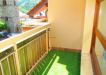 Vente Appartement 4 pièces 98m² Saint-Jeoire (74490) - Photo 1