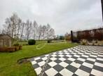 Vente Maison 4 pièces 135m² Neuve-Chapelle (62840) - Photo 9