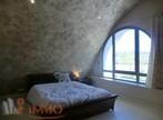 Vente Maison 7 pièces 320m² Trept (38460) - Photo 40