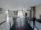 Sale House 7 rooms 235m² Houdan (78550) - Photo 3