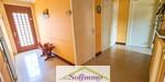 Vente Maison 5 pièces 105m² La Tour-du-Pin (38110) - Photo 9