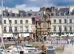 Vente Fonds de commerce Morbihan - Photo 2