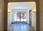 Vente Appartement 2 pièces 29m² Évian-les-Bains (74500) - Photo 6