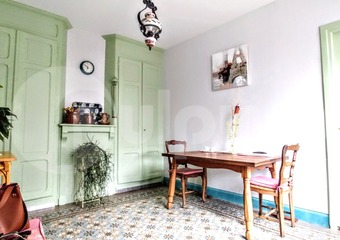 Vente Maison 5 pièces 110m² Provin (59185) - Photo 1
