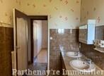 Vente Maison 5 pièces 123m² Pompaire (79200) - Photo 13