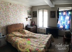 Sale House 3 rooms 39m² Hesdin (62140) - Photo 1