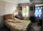 Vente Maison 3 pièces 39m² Hesdin (62140) - Photo 1
