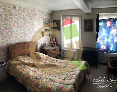 Sale House 3 rooms 39m² Hesdin (62140) - photo