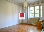 Sale House 5 rooms 130m² Grenoble (38100) - Photo 4