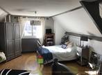Vente Maison 7 pièces 152m² Montreuil (62170) - Photo 8