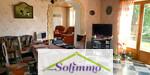Vente Maison 4 pièces 100m² Dolomieu (38110) - Photo 6