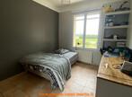 Vente Maison 6 pièces 164m² Montélimar (26200) - Photo 7