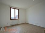 Vente Maison 5 pièces 110m² Montbrison (42600) - Photo 5