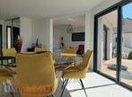 Vente Maison 5 pièces 145m² Domessin (73330) - Photo 5