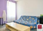 Renting Apartment 2 rooms 40m² Grenoble (38000) - Photo 2
