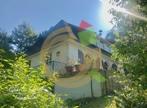 Vente Maison 6 pièces 122m² Beaurainville (62990) - Photo 8