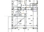 Vente Appartement 3 pièces 64m² Grésy-sur-Isère (73460) - Photo 3