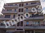 Vente Appartement 3 pièces 60m² Drancy (93700) - Photo 1
